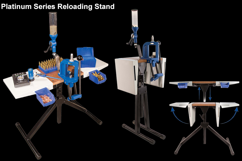 reload stand1