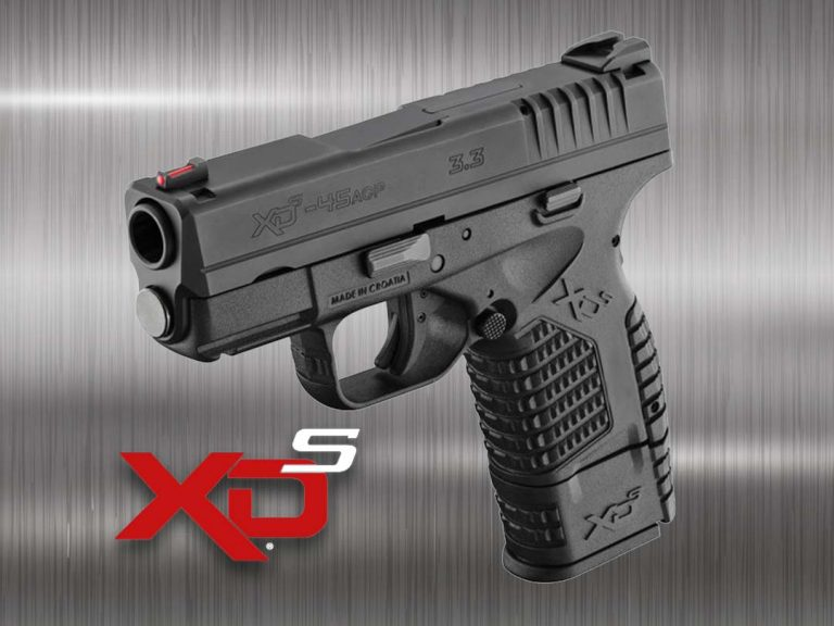 xds new